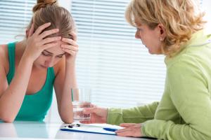 Поведенческая психология здоровья