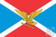 логотип ЕИУБиП