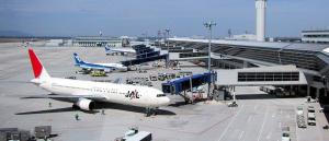 Эксплуатация аэропортов и обеспечение полетов воздушных судов