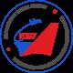 Логотип УГАТУ