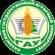 Логотип КГАУ