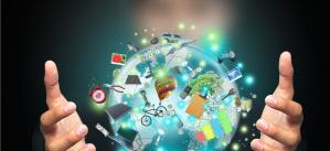 Информационные технологии в медиаиндустрии и дизайне