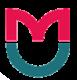 логотип РНИМУ им. Н.И. Пирогова