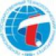 Логотип ПензГТУ