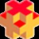 Логотип ЮУГМУ