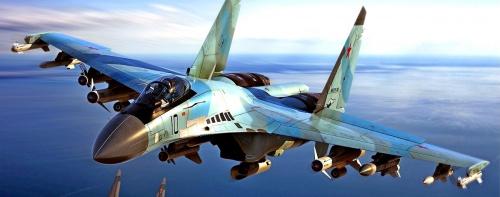 Техническая эксплуатация и восстановление электросистем и пилотажно-навигационных комплексов боевых летательных аппаратов