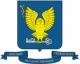 Логотип ВятГУ