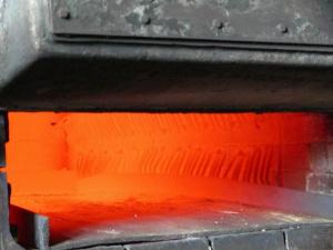 Материаловедение и технологии термообработки