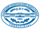 логотип ЕИ КФУ
