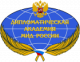 логотип Дипакадемия МИД РФ