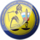 Логотип РИЗП