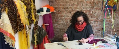Технология и проектирование текстильных изделий