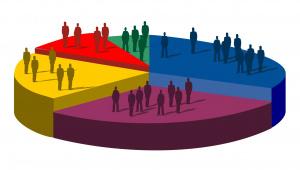 Социологические исследования в цифровом обществе