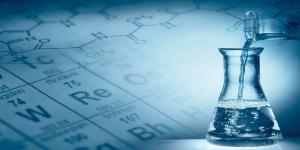 Фундаментальная и прикладная химия