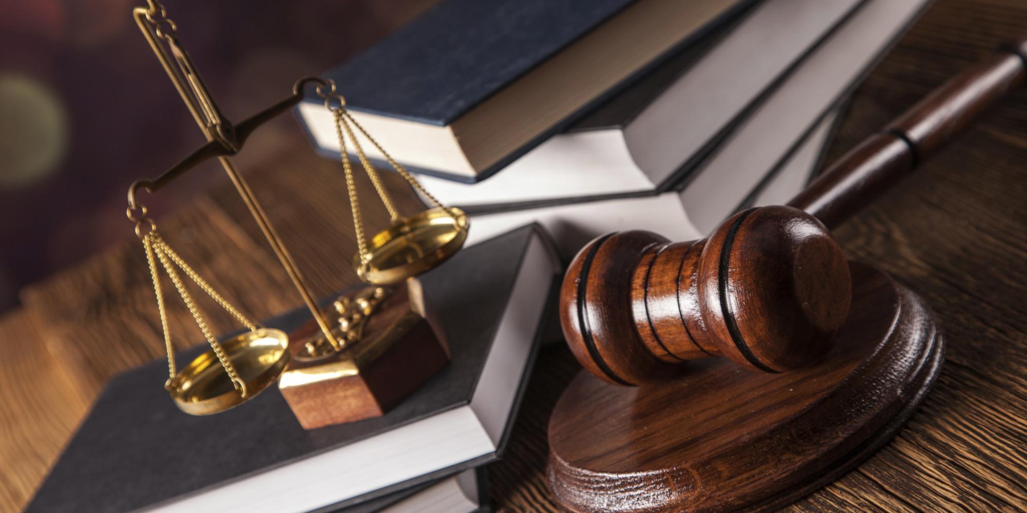 Нарушение лицензионных требований – основание для неоднократных штрафов