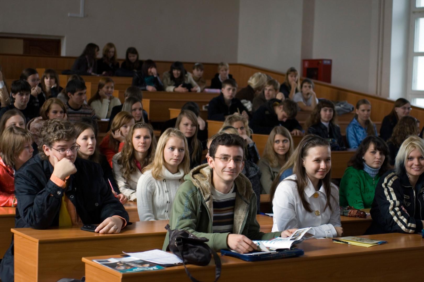 институт фотографии в москве высшее заочно цене