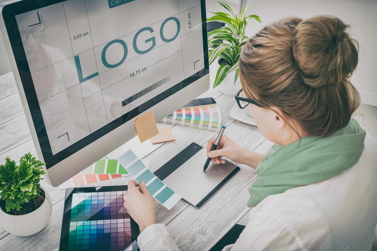 Job freelance designer статистика заказов фриланс