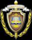 логотип ЯФ МИГУП