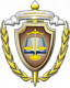 Логотип ЧФ МИГУП