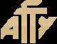 Логотип АГТУ