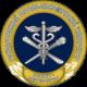 логотип СПбГТЭУ