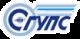 Логотип СГУПС