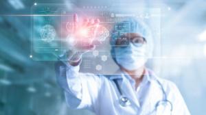 Новая эра медицины: профессии будущего, какими будут медики через 10 лет?