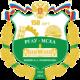 Логотип РГАУ-МСХА им. Тимирязева