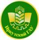 Логотип Иркутский ГАУ