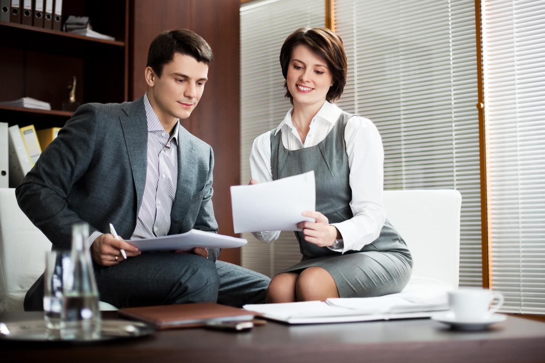 займы кредиты индивидуальным предпринимателям