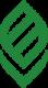 логотип КубГАУ