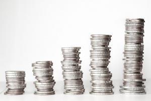 Количество бюджетных мест в вузах могут увеличить