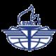 логотип ВАВТ