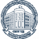 Логотип СПбГУПТД