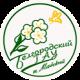 логотип Белгородский ГАУ имени В.Я. Горина