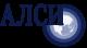 Логотип АЛСИ