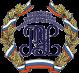 логотип РЭУ им. Г. В. Плеханова