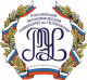 Логотип Оренбургский филиал РЭУ им. Г.В. Плеханова