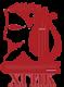 логотип ХГИК