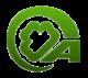 Логотип СПбГАУ