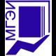 логотип МГЭИ