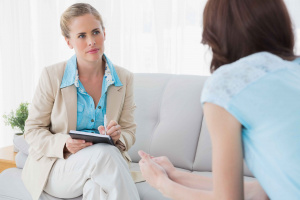 Клиническая психодиагностика, консультирование и психотерапия