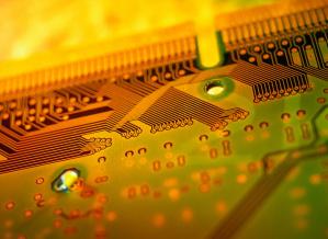 Интегральная электроника и наноэлектроника