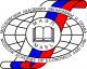 Логотип Калмыцкий филиал МАЭП
