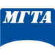 Логотип ЛФ МГТА