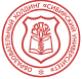 логотип САПЭУ