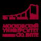 Логотип Тульский филиал МУ им. С.Ю. Витте