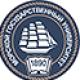 Логотип МГУ им. Невельского