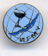 Логотип ИГМУ