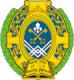 Логотип УрГПУ